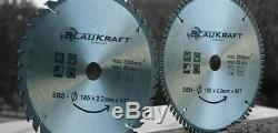 115mm 125mm 230mm Saw Blades for Wood Cutting discs Circular