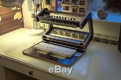 12-Bar-Wire-Soap-Cutter-handmade-wooden-soap-cut-woodskin-mold-loaf-soapmaking