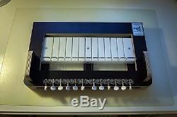 12-Bar-Wire-Soap-Cutter-handmade-wooden-soap-cut-woodskin-mold-soapmaking-loaf