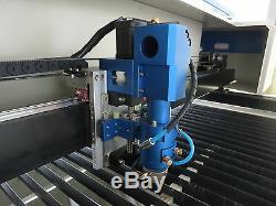 250W 1325M Metal Steel/MDF Wood Acrylic Laser Cutting Machine/Cutter/4.38 feet