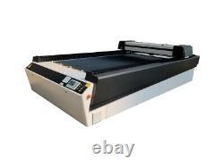 300W 1325 CO2 Laser Engraving Cutting Machine/Acrylic MDF Wood Laser Cutter/48