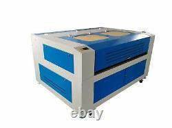 300W HQ1490M CO2 Steel Metal Wood MDF Laser Cutting Machine/Laser Cutter/5535