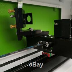 700x500mm Reci W2 100W Co2 Laser Engraving Cutting Machine Engraver Cutter