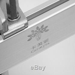 Chain Saw Mill 14-36 Wood Timber Carpenter Lumber Cutting Machine Light weight