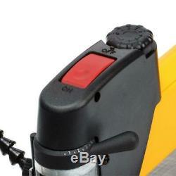 Dewalt Scroll Saw Variable Speed Electric Garage Shop Woodworking Cutting Tool