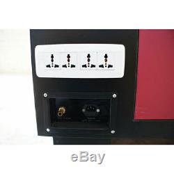 EFR 130W 160W CO2 Laser Engraving Cutting Machine 1390 Wood Engraver 1300x900mm