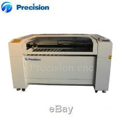 Hot co2 laser cutter, cnc wood fabric acrylic laser cutting machine 1290 1390