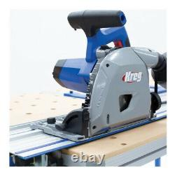 Kreg ACS-SAW Adaptive Cutting System Plunge Saw