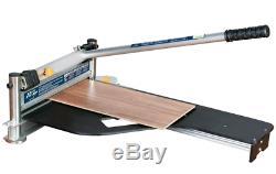 Laminate Wood Floor Cutter Flooring Tools 9 Inch Blade Manual Cutting Tool Vinyl