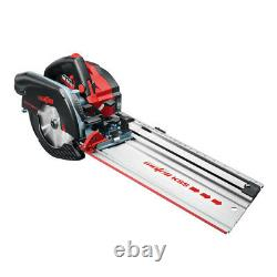 Mafell KSS 50 18M bl PURE Cordless Cross Cut Saw System Metal Case No Battery