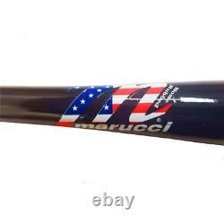 Marucci Professional (Pro) Cut 33 Maple Wood Bats USA -MBMPC 2-DAY SHIPPING