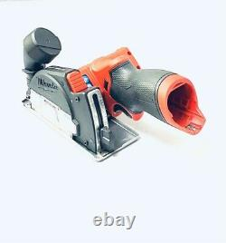 Milwaukee 2522-20 M12 Fuel 3 Cut Off Tool Grinder Bare Tool Only BRAND NEW