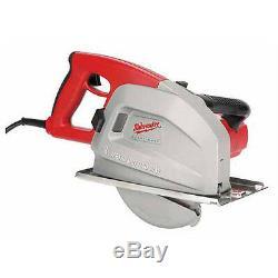 Milwaukee 6370-21 8 in. Metal Cutting Saw Kit IN STOCK