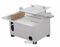 Mini Table Saw Portable Bench Precision Blade Woodworking Cutting Polish Machine