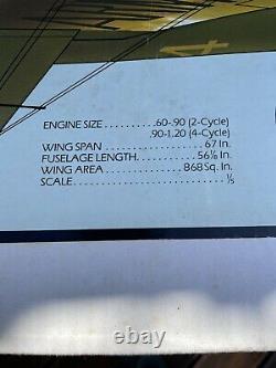 P-26 Boeing Peashooter Laser Cut Balsa RC Micro Aeroplane royal Kits