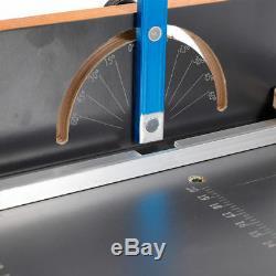 Styrofoam Hot Wire Cutter Foam Cutter Working Table Tool Foam Cutting Machine