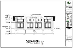 22' X 46' Timber Frame Cabin Cnc Cut Frame Package 22' X 46' Timber Frame Cabin Cnc Cut Frame Package 22' X 46' Timber Frame Cabin Cnc Cut Frame Package 2