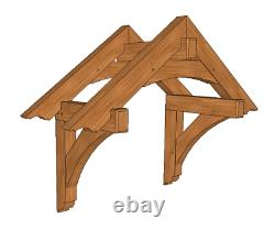 32 X 54 Timber Frame Entry Roof Cnc Pre-cut Frame Package 32 X 54 Timber Frame Entry Roof Cnc Pre-cut Frame Package 32 X 54 Timber Frame Entry Roof Cnc Pre-cut Frame Package 3