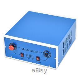4 Axes Cnc 3040 Router 3d Pcb Engraver Gravure Sur Bois MILL Drill Machine De Découpage