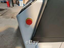 400w 1325 Co2 Gravure Au Laser Machine De Découpage / Cutter Acrylique Bois Graveuse 48