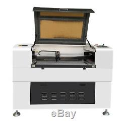 51 X 35 Laser Co2 130w Laser Cutter Découpe Laser Machine De Gravure Graveuse