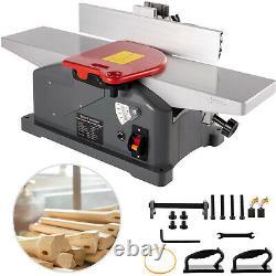 6/8/10 Joints Menuiserie Plancher De Table Plancher De Table Coupe De Bois Vevor