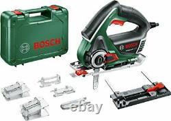 Bosch Advanced Cut 50 Corded Nanoblade Saw
