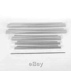 Cnc Laser Engraver Kits De Sculpture Sur Bois Gravure Machine De Découpage Imprimante De Bureau