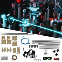 Cnc Laser Graveur Kit Gravure Sur Bois Gravure Gravure Machine Imprimante De Bureau