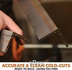 Couperette A Coupé L'outil De Coupe En Bois Machine Métal Métal Aluminium Rage Evolution Evolution