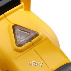 Dewalt Dcs690 Xr Sans Fil Flexvolt Cut Off Saw Disc Cutter Non Piles