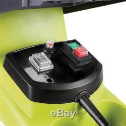 Diamètre De Coupe Électrique Silencieux Déchiqueteuse Et Shredder ID 3790762