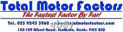 Draper 55588 20v D20 Brushless 185mm Coulissant Composé Mitre Sciage Laser Coupe-barre