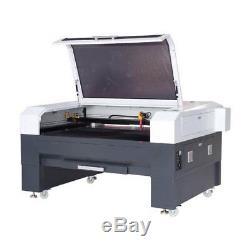 Efr 130w 160w Co2 Machine De Gravure Laser De Coupe De Bois 1390 Engraver 1300x900mm