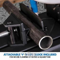 Evolution S380cps 15 Pouces En Acier De Coupe Scie Chop