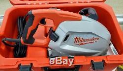 Milwaukee 6370-21 8 Kit De Scie À Métaux