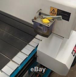 Mise À Jour Gratuite Pour 3.2kw L'eau De Refroidissement Du Bois Routeur Cnc Gravure Coupé Métal Machine