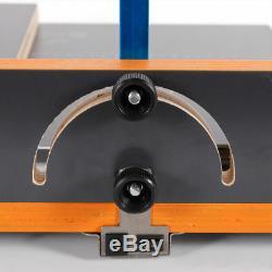 Mousse De Polystyrène À Chaud Coupe-fil Mousse Cutter Table De Travail Outil Mousse Machine De Coupe