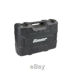 Porta Portable Power Portable Bandsaw Outil De Coupe En Métal Coupe Scie À Ruban