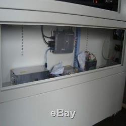 Reci W4 100w 130w Machine De Découpe De Gravure Au Laser Co2 Graveur Sur Bois 1300 X 900mm