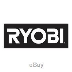Ryobi 1.2 Amp Corded 16 Pouces À Vitesse Variable Scie À Chantourner Travail Du Bois Outil De Coupe
