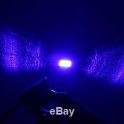 Tête De Laser De Marquage En Métal De Module De Gravure 15w Coupant Le Bois Diy + Pour Le Graveur