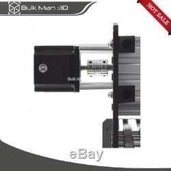 Workbee Cnc Router Kit Mécanique 15001500mm Kit De Machine De Découpe Graveur Sur Bois